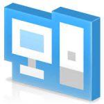 Total Network Inventory Crack 4.6.0 Build 4526 & Keygen Latest