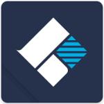 Wondershare Recoverit 9.0.2.3 Crack + Serial Key 2020 {Latest Version}