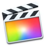 Final Cut Pro X 10.4.9 Crack + Keygen 2020 [ Latest Version ] Free Download