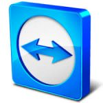 TeamViewer 15.10.5 Crack With License Key 2020 {Latest}