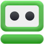 RoboForm Pro Crack 8.9.0 & Keygen {Mac & Win} Portable Latest