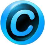 Advanced SystemCare Pro 13.7.0.305 & Crack Full [Latest]