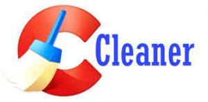 CCleaner Pro 5.72 Crack + License Key 2020 Full Version