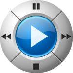 JRiver Media Center 27.0.16 Crack + License Key [Latest]