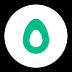 Avocode 4.9.1 Crack Full Plus Keygen 2020 Free Download