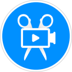 Movavi Video Suite Crack 20.4.1 With Activation Full Latest Version Download