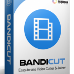 Bandicut 3.6.1.636 Crack With Serial Key Full 2021 Download