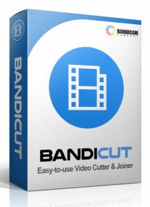 Bandicut 3.6.1.636 Crack With Serial Key Full 2021 Download