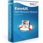 EaseUS Data Recovery Wizard Crack 13.6 With License Code 2021 Download