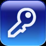 Folder Lock Crack 7.8.1 Serial key With Registration Code 2021