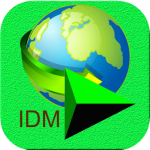 IDM Crack Build Retail Patch With Torrent Download