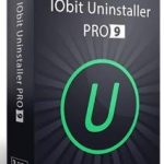 IOBIT Uninstaller Pro 10.0.2.23 Crack + Serial Key Full Updated 2021