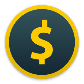 Money Pro 2.6.2 Cracked For macOS