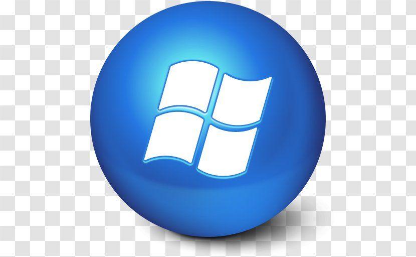 Windows 10 Activator Fina crack
