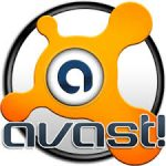 Avast Cleanup Premium Crack 19.1.7734 & Activation Code Latest