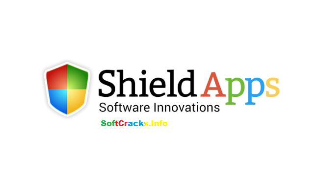 ShieldApps Webcam Blocker Premium 1.3.4 With Crack Free [2021