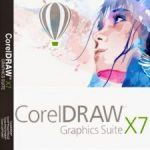 CorelDRAW Graphics Suite X7 2021 v22.1.0.517 Crack & Keygen Full {Latest}