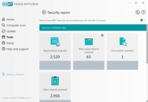 ESET NOD32 Antivirus 14.0.22.0 Crack Plus License Key (2021)