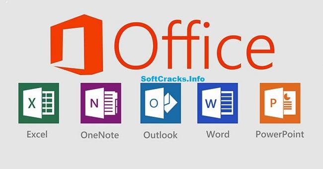 Microsoft Office 365 2021 Product Key + Crack (Mac/Win) Free ...