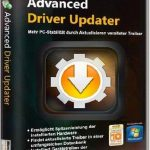 SysTweak Advanced Driver Updater 4.5.1086.17940 + Crack Full {Latest} 2021