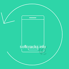 Apeaksoft Android Toolkit 2.0.72 + Crack [Latest Version] 2021