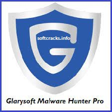 Glarysoft Malware Hunter PRO 1.122.0.719 Crack + Key 2021 [Latest]