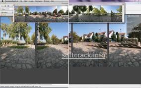 PanoramaStudio Pro 3.5.7.327 Crack & Activation Key Download [2021]