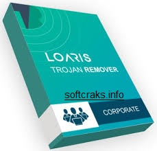 Loaris Trojan Remover 3.1.67 Crack + Activation Code Download 2021