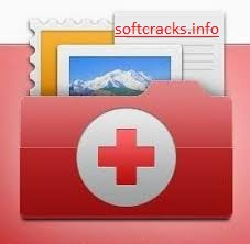 Comfy File Recovery 5.7 Crack With Activation Code [Latest 2021] Download