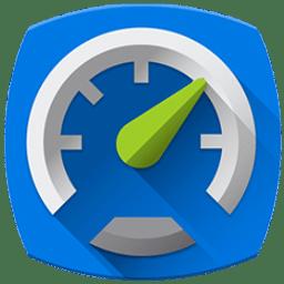 Uniblue PowerSuite crack