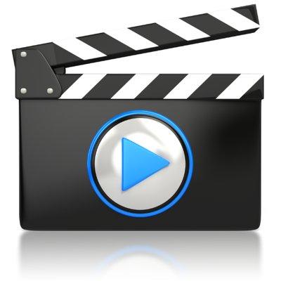 Video Thumbnails Maker Platinum crack