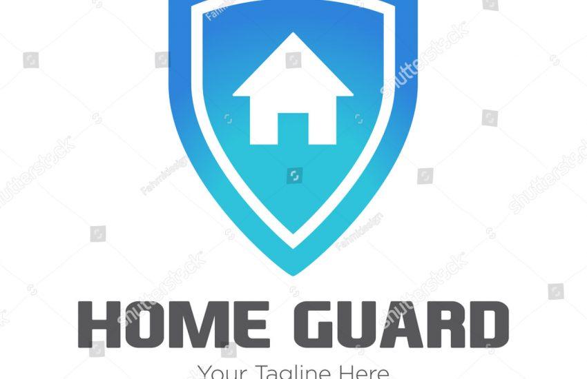 HomeGuard crack