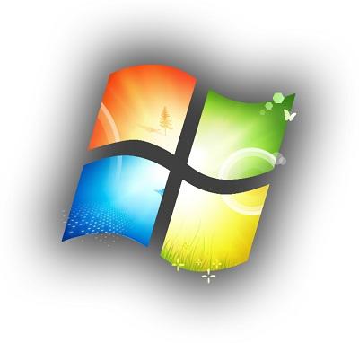 Windows 7 Loader Activator Crack