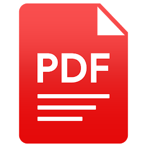 TriSun PDF to Text crack
