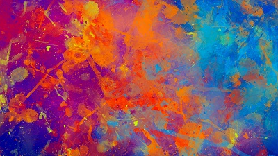 Wallpapers & Backgrounds crack